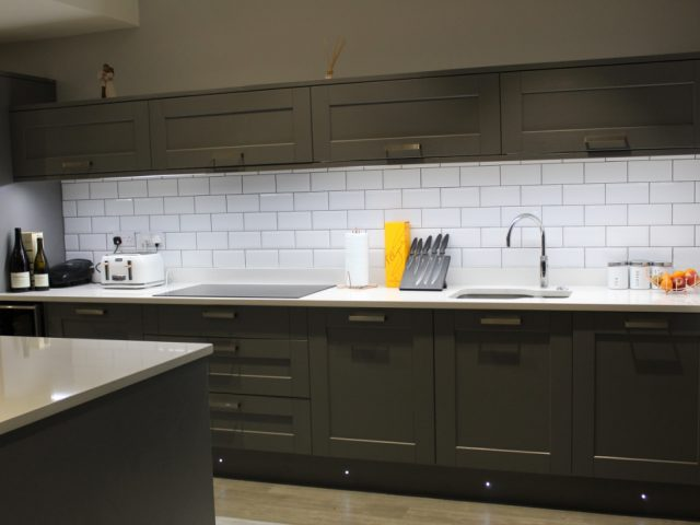 kitchen new1 (6)