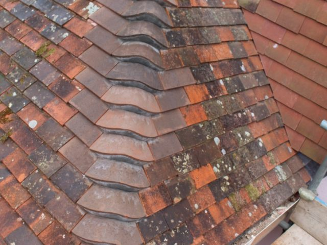 roofing new1 (4)